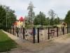 ztiusepolno-088